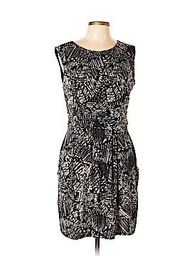 Papillon Blanc Casual Dress Size XL