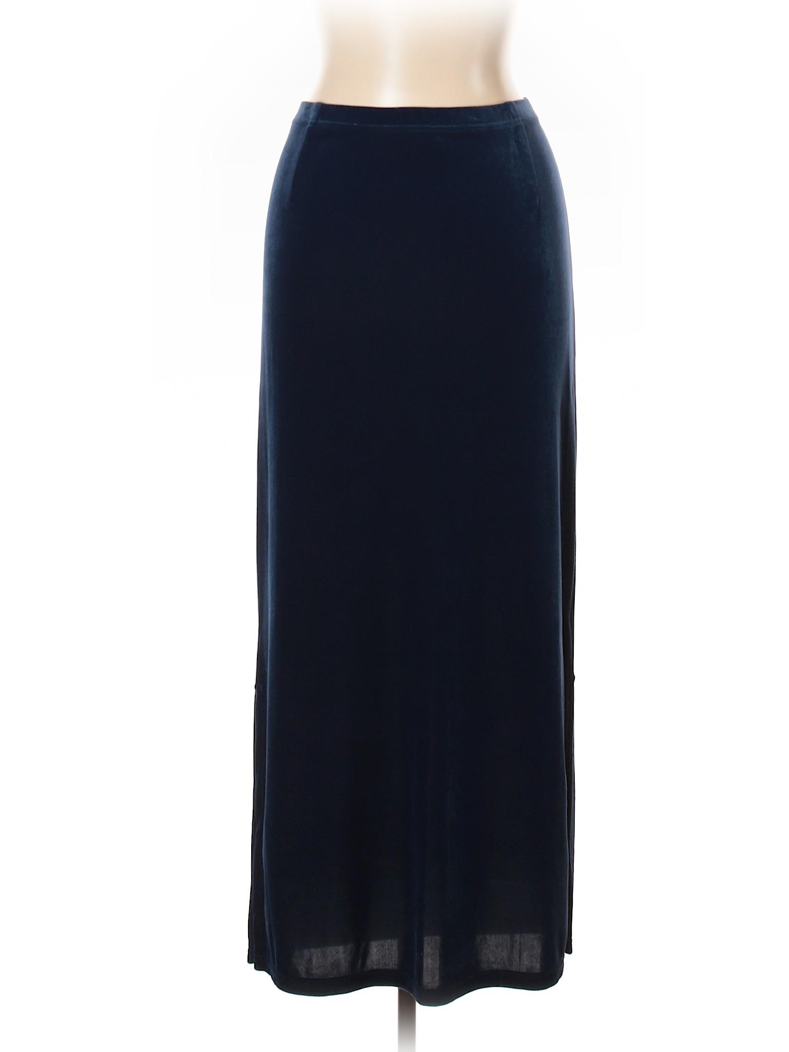 Claiborne Skirt Boutique Liz Boutique Liz Casual Boutique Skirt Casual Claiborne HPqxnBa