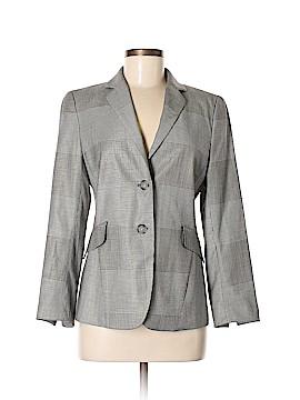 Akris punto Wool Blazer Size 6