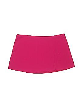 Calvin Klein Swimsuit Bottoms Size XS