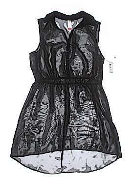 No Boundaries Casual Dress Size 15-17