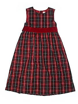 Gymboree Outlet Dress Size 12
