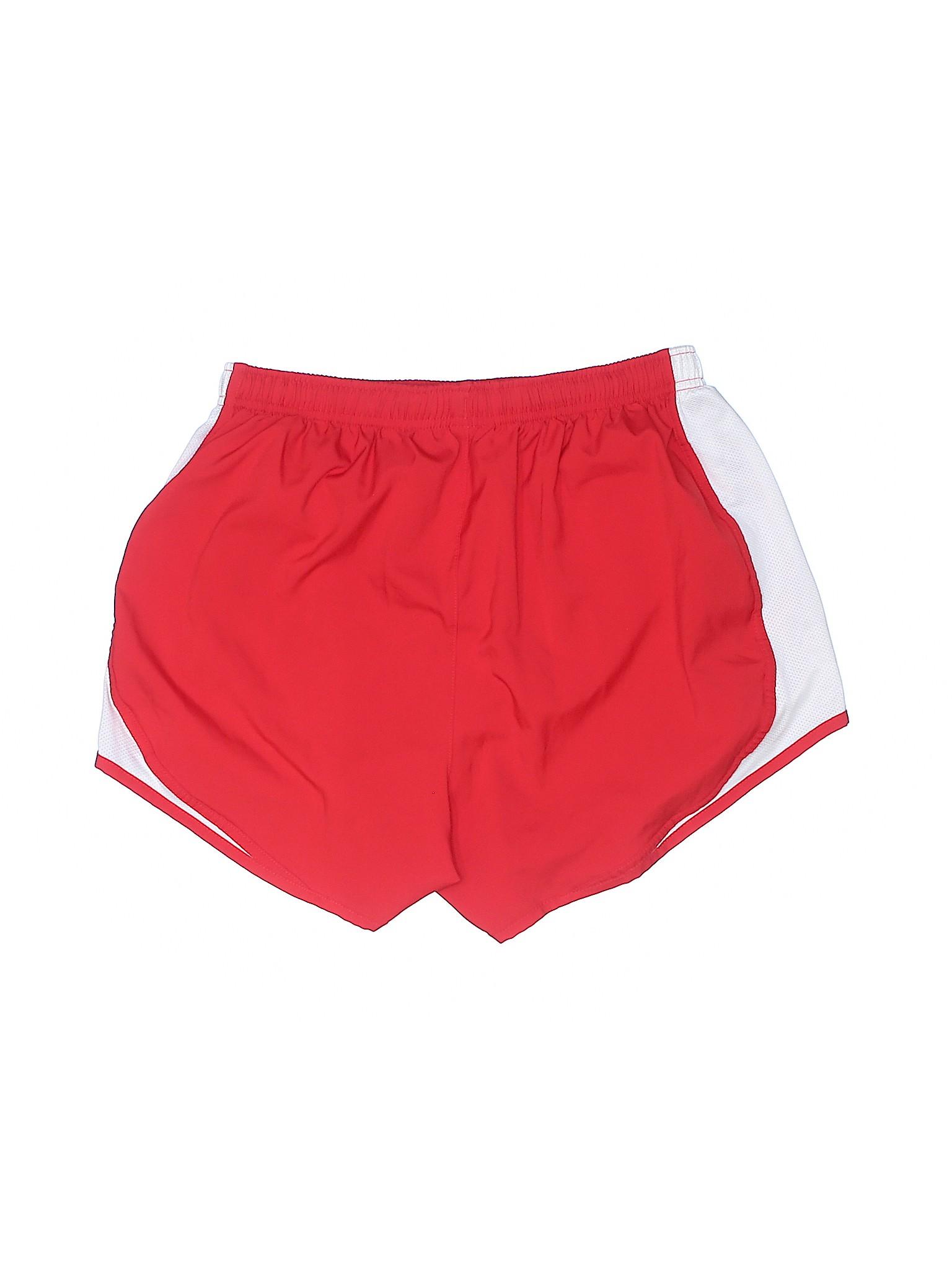 Athletic Nike Nike Shorts Boutique Boutique Nike Boutique Boutique Athletic Shorts Shorts Nike Athletic Shorts Athletic nZTwxOAq