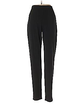 J.jill Active Pants Size S