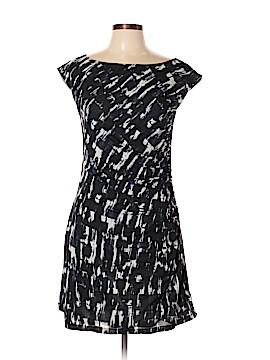 Mexx Casual Dress Size L