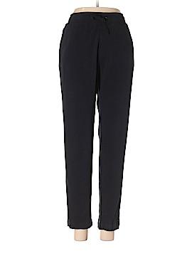 Madewell Sweatpants Size M