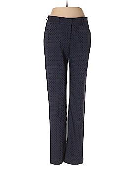 Mario Serrani Dress Pants Size 4