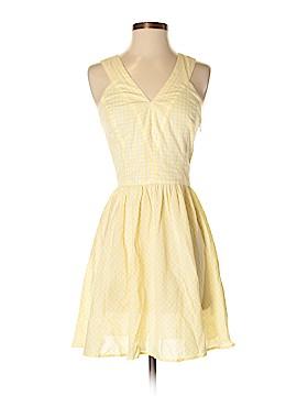 Marilyn Monroe Casual Dress Size XS