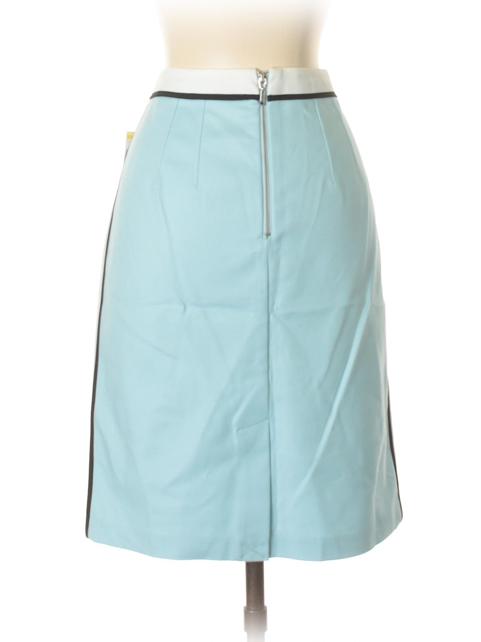 Boutique Casual Casual Skirt Skirt Casual Skirt Boutique Boutique Skirt Casual Boutique Boutique RwBqxxpz