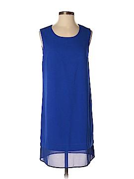 Wells Grace Casual Dress Size S