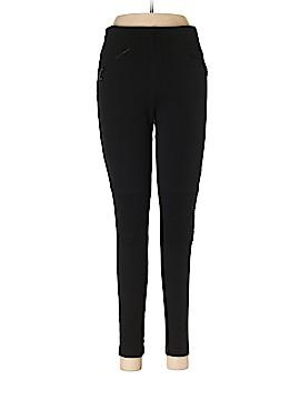 Eva Longoria Casual Pants Size 6