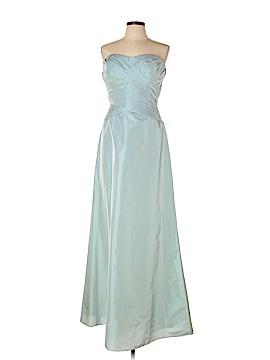 Belsoie Cocktail Dress Size 12