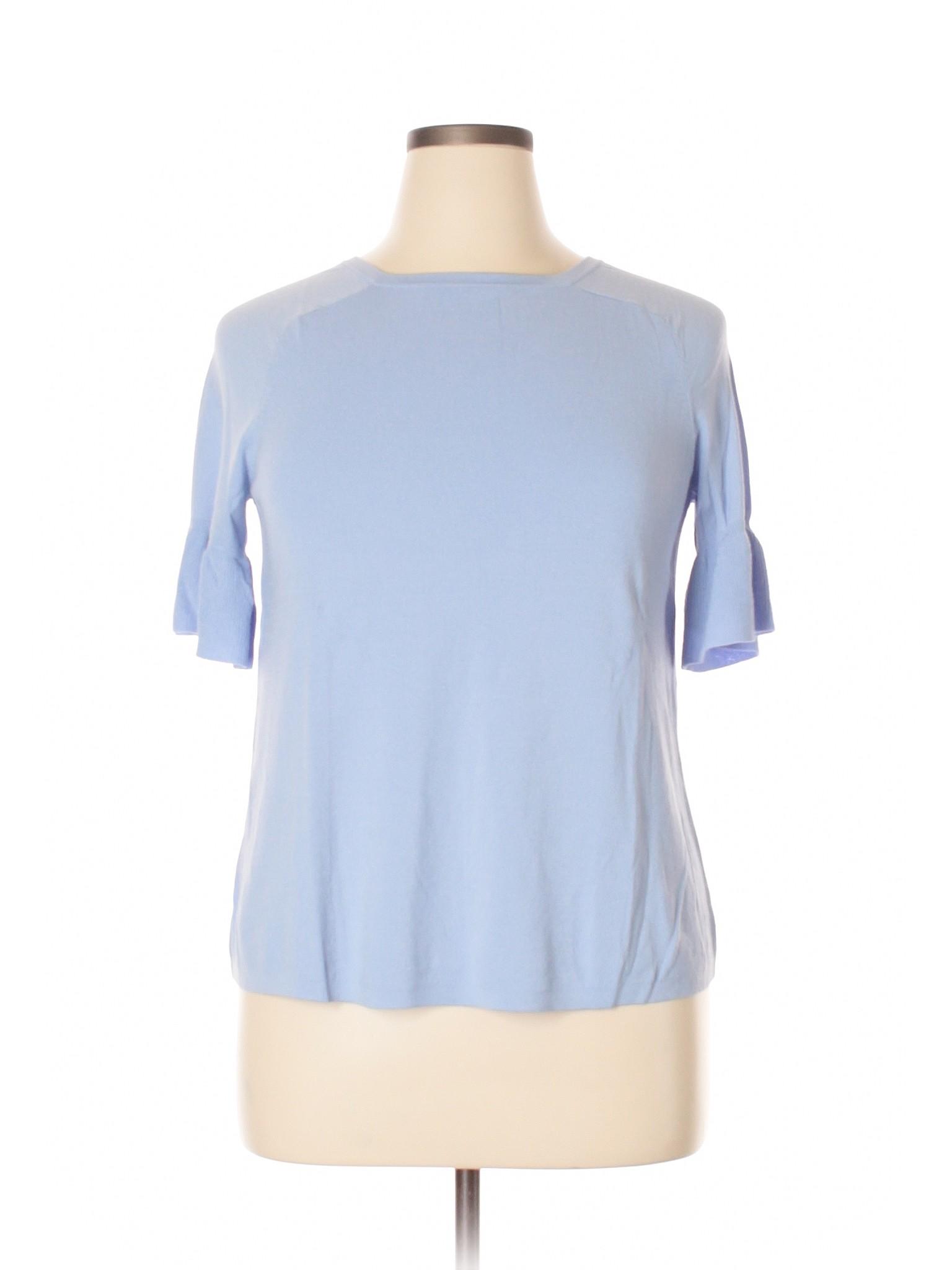 Ann Boutique Pullover Taylor Sweater winter F4xpxH5q