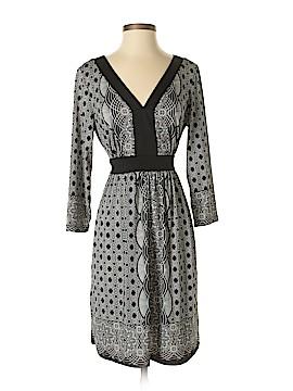 ECI Casual Dress Size M
