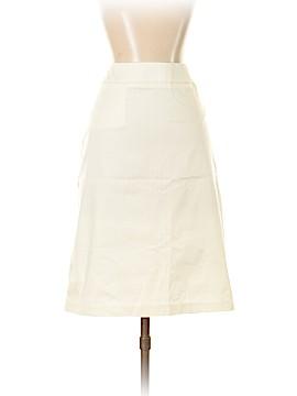 New Balance Casual Skirt Size 8