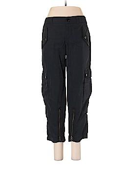 Vince. Cargo Pants Size 6