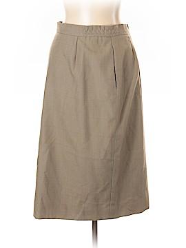 John Meyer Formal Skirt Size 14