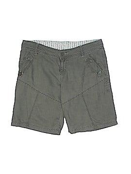 Free People Shorts Size 6