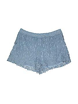 Oddi Shorts Size L