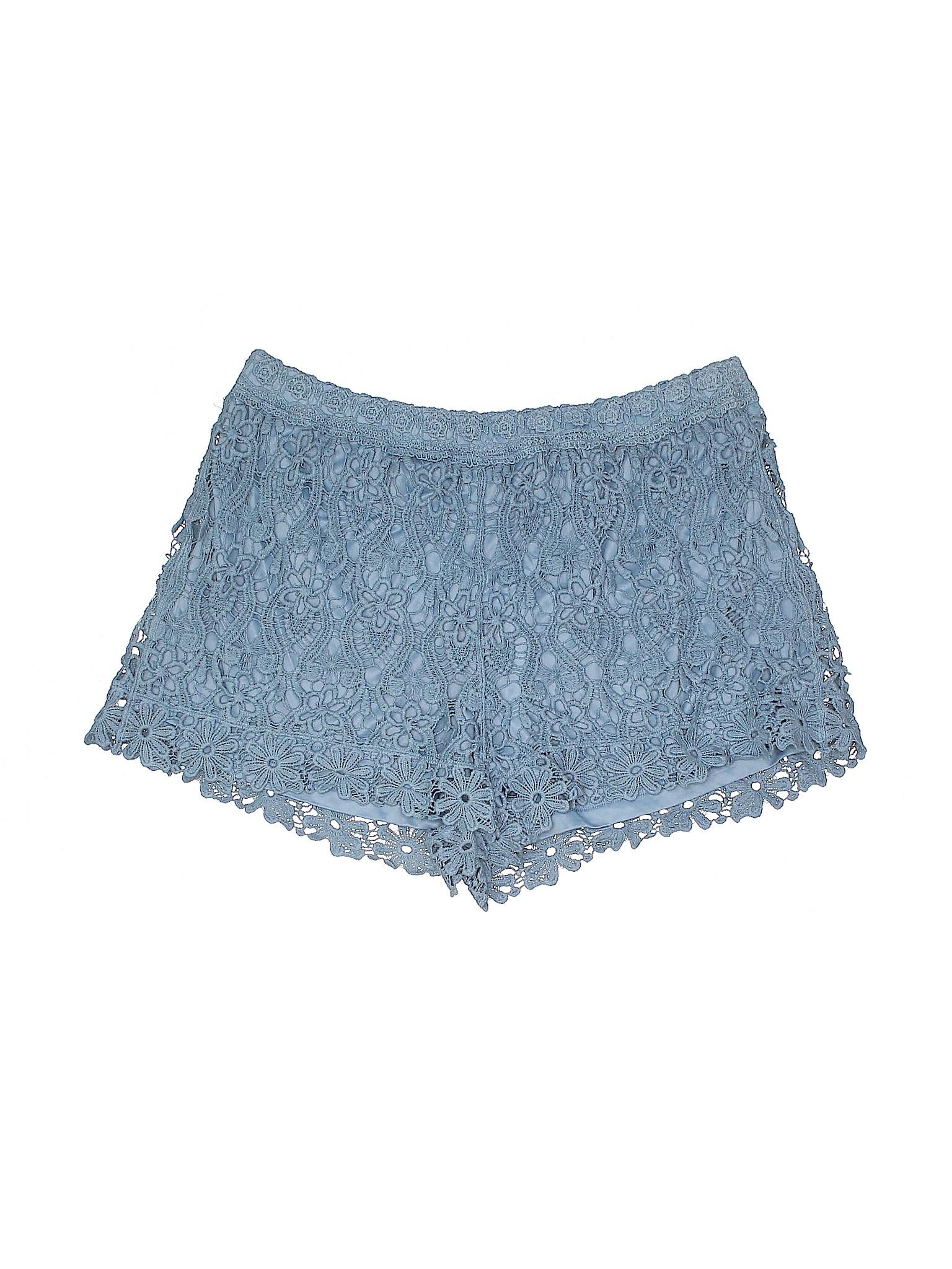 Boutique Shorts Boutique Shorts Oddi winter Oddi Boutique winter qtvSwxrpq
