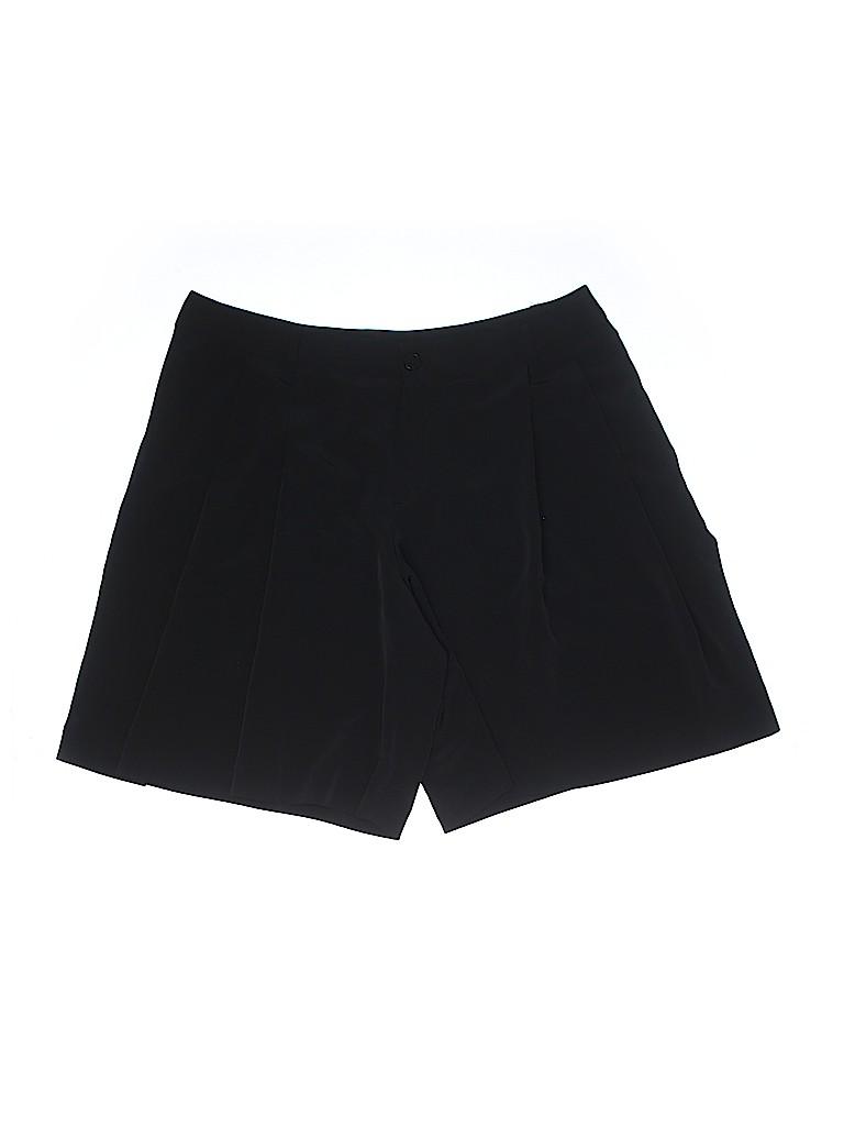 Lauren by Ralph Lauren Women Shorts Size 12