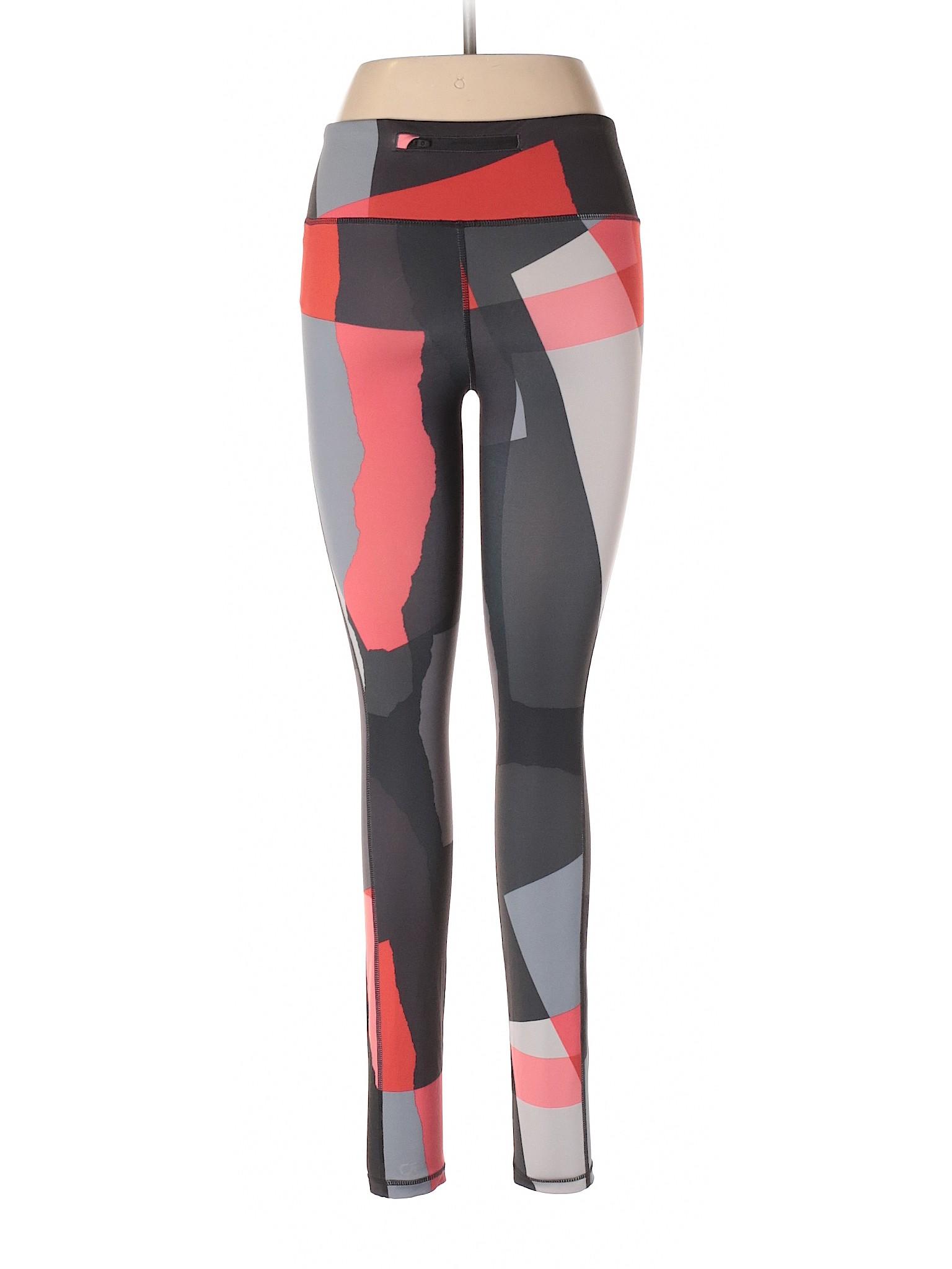 winter Boutique Pants Fit Gap Active ORqw7RdT