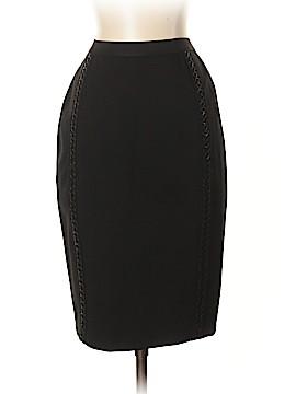 Yoana Baraschi Casual Skirt Size S