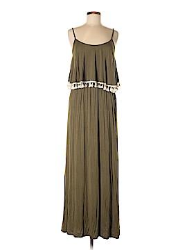 Soul Harmony Energy Casual Dress Size M