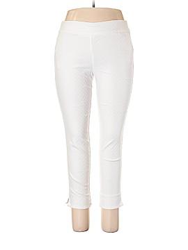 Versona Dress Pants Size 14