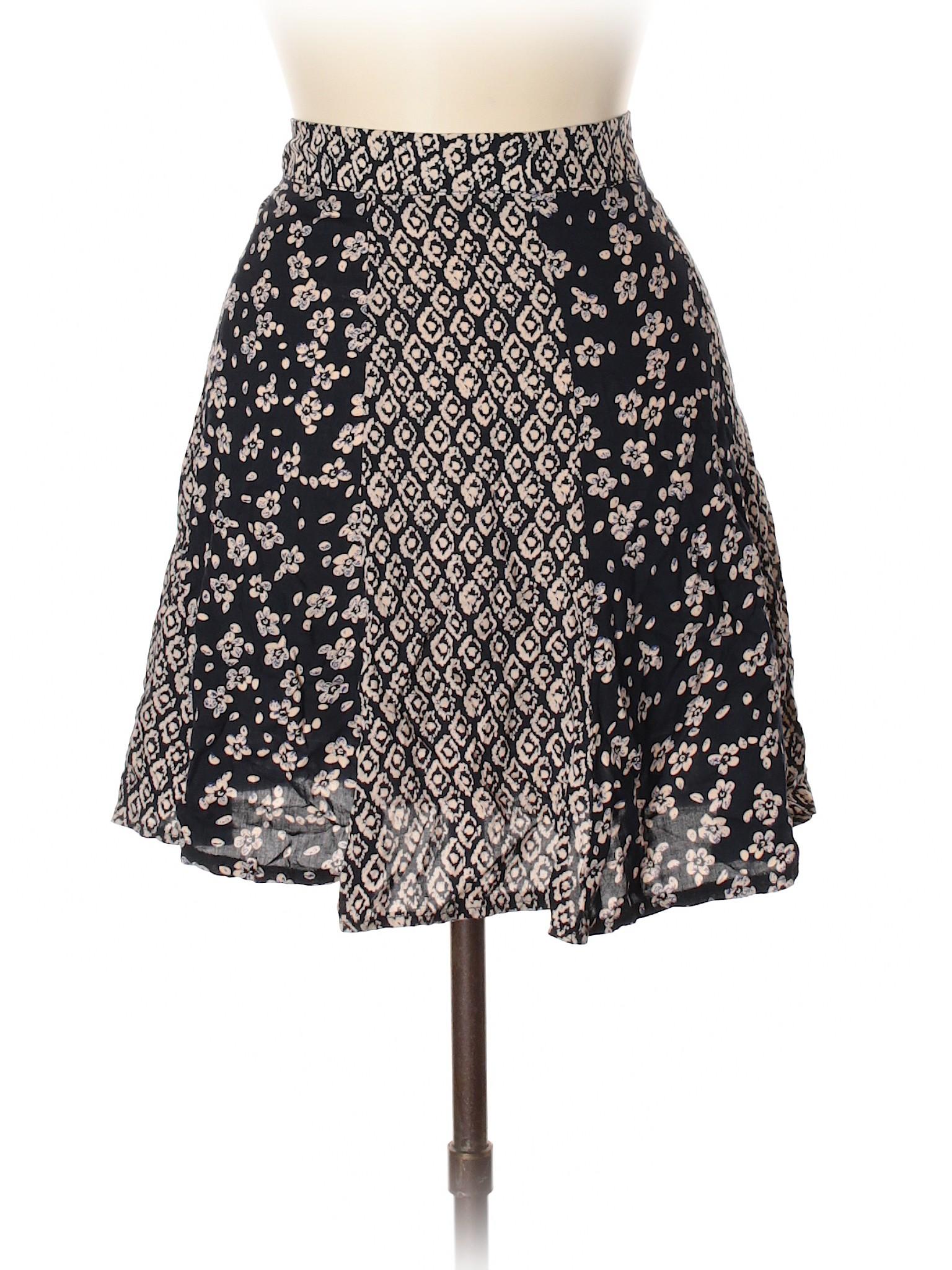 Boutique Skirt Skirt Casual Miami Miami Boutique Casual Miami Boutique SnrSqR8x
