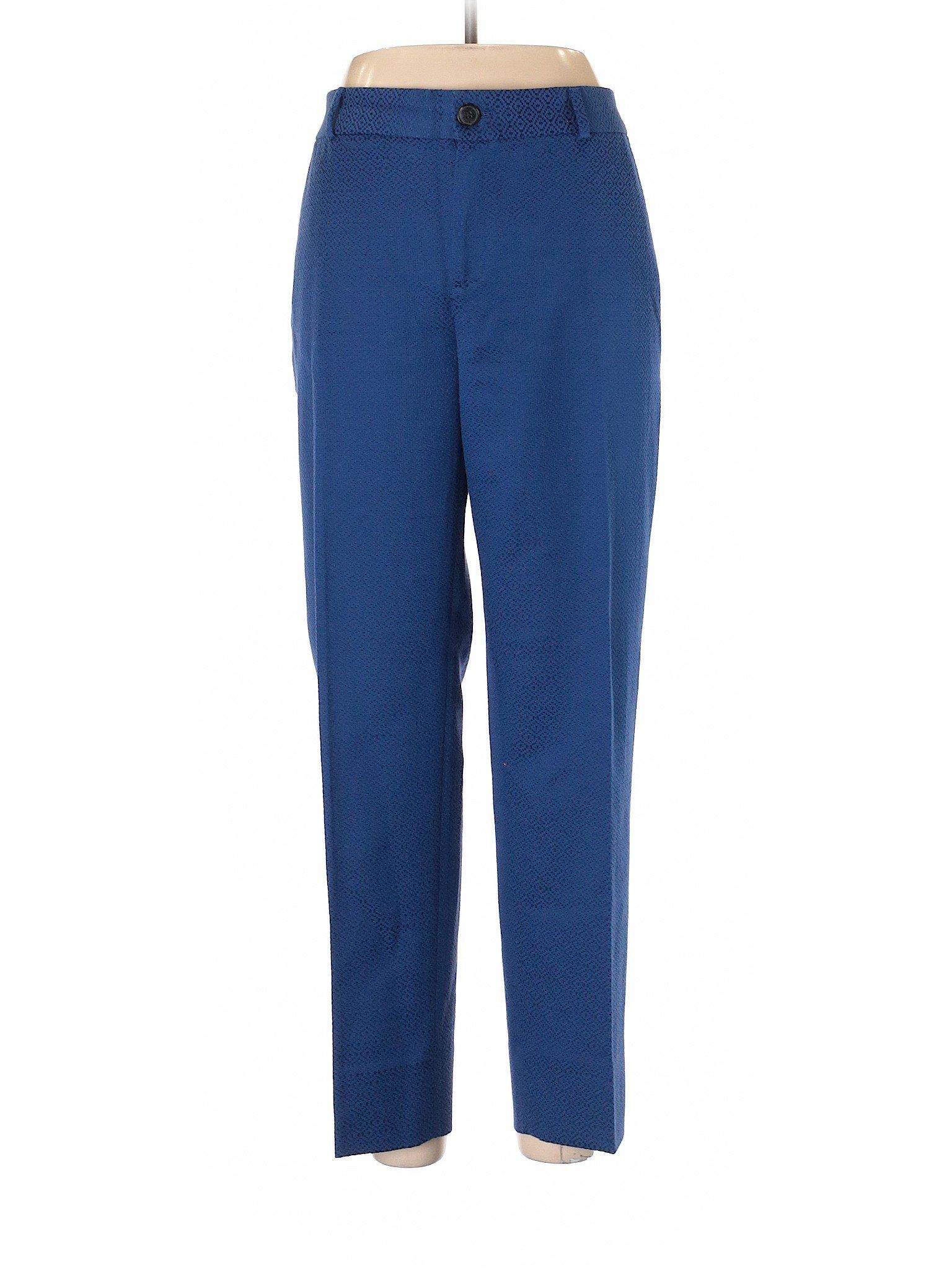 Dress Boutique Banana Republic Pants winter qtrtFHP7