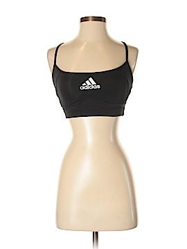 Adidas Sports Bra Size S