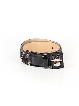 Vince Camuto Belt Size S