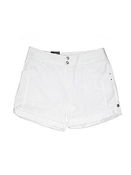 INC International Concepts Shorts Size 2