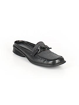 Liz Claiborne Mule/Clog Size 10