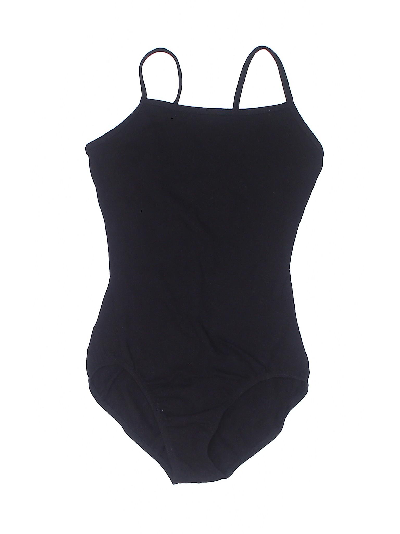 Swimsuit Piece One Swimsuit One Boutique Mirella Piece Mirella Boutique qqOSF