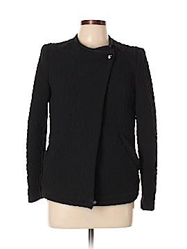 IRO Jacket Size 42 (FR)