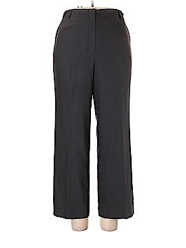 Talbots Wool Pants Size 16 (Petite)