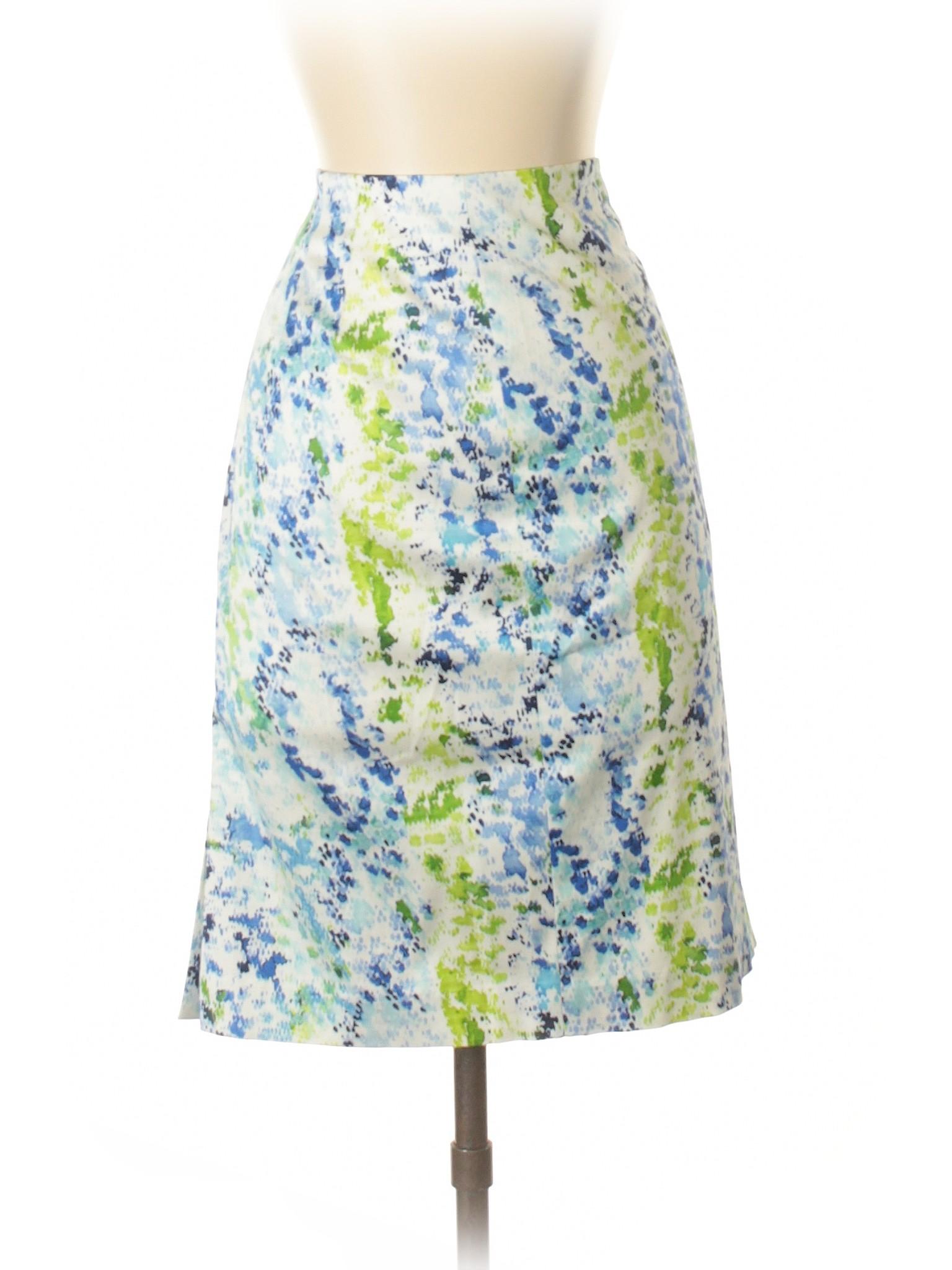Boutique Casual Skirt Casual Boutique Skirt Boutique zSqwSTZa