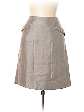 Noe + Zoe Casual Skirt Size 10