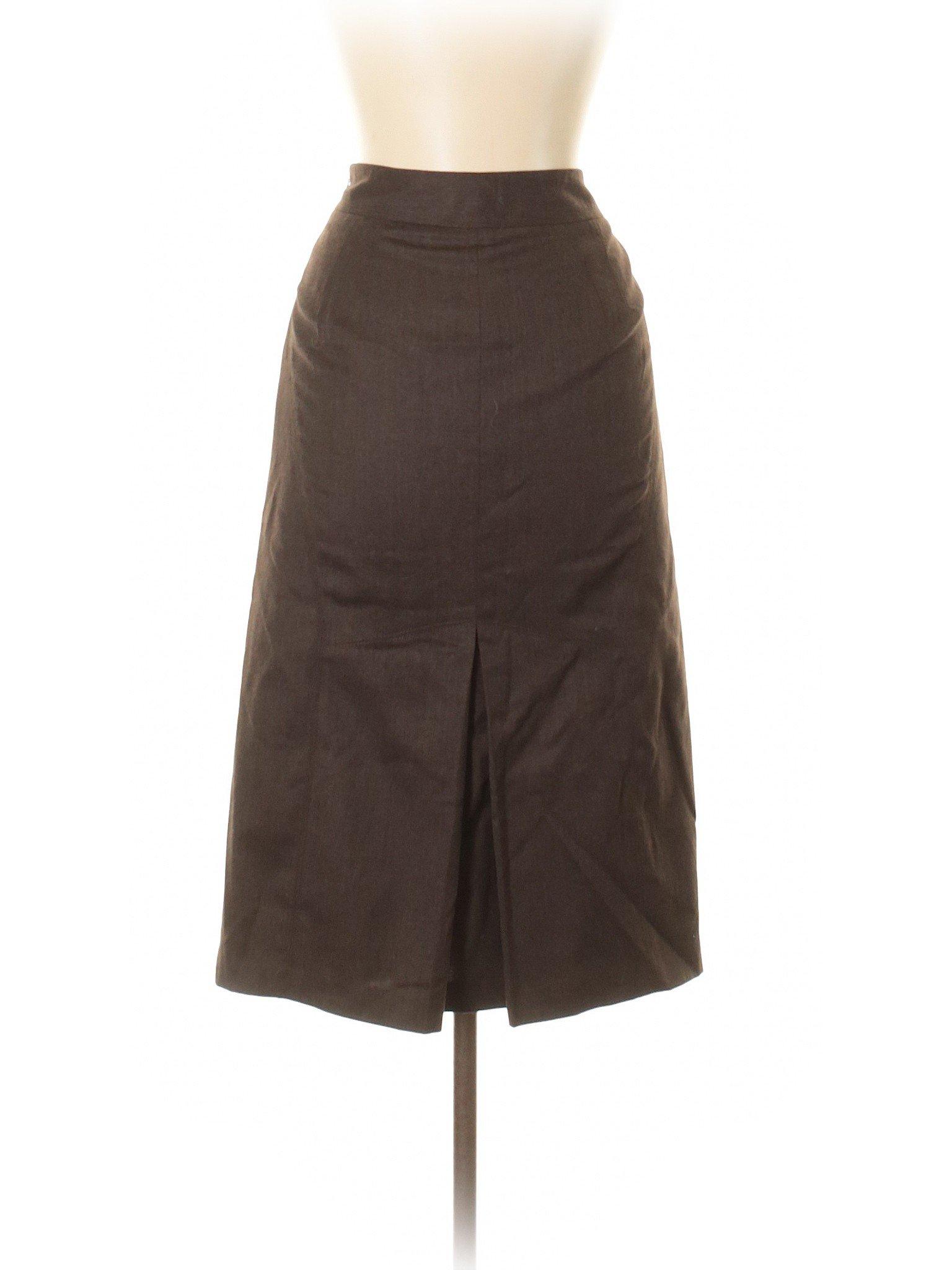 Skirt Skirt Wool Skirt Wool Boutique Boutique Boutique Wool twv8xSwq