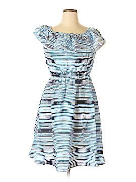 Faded Glory Casual Dress Size 12 - 14