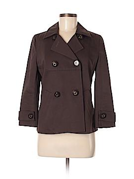 Tory Burch Jacket Size 8