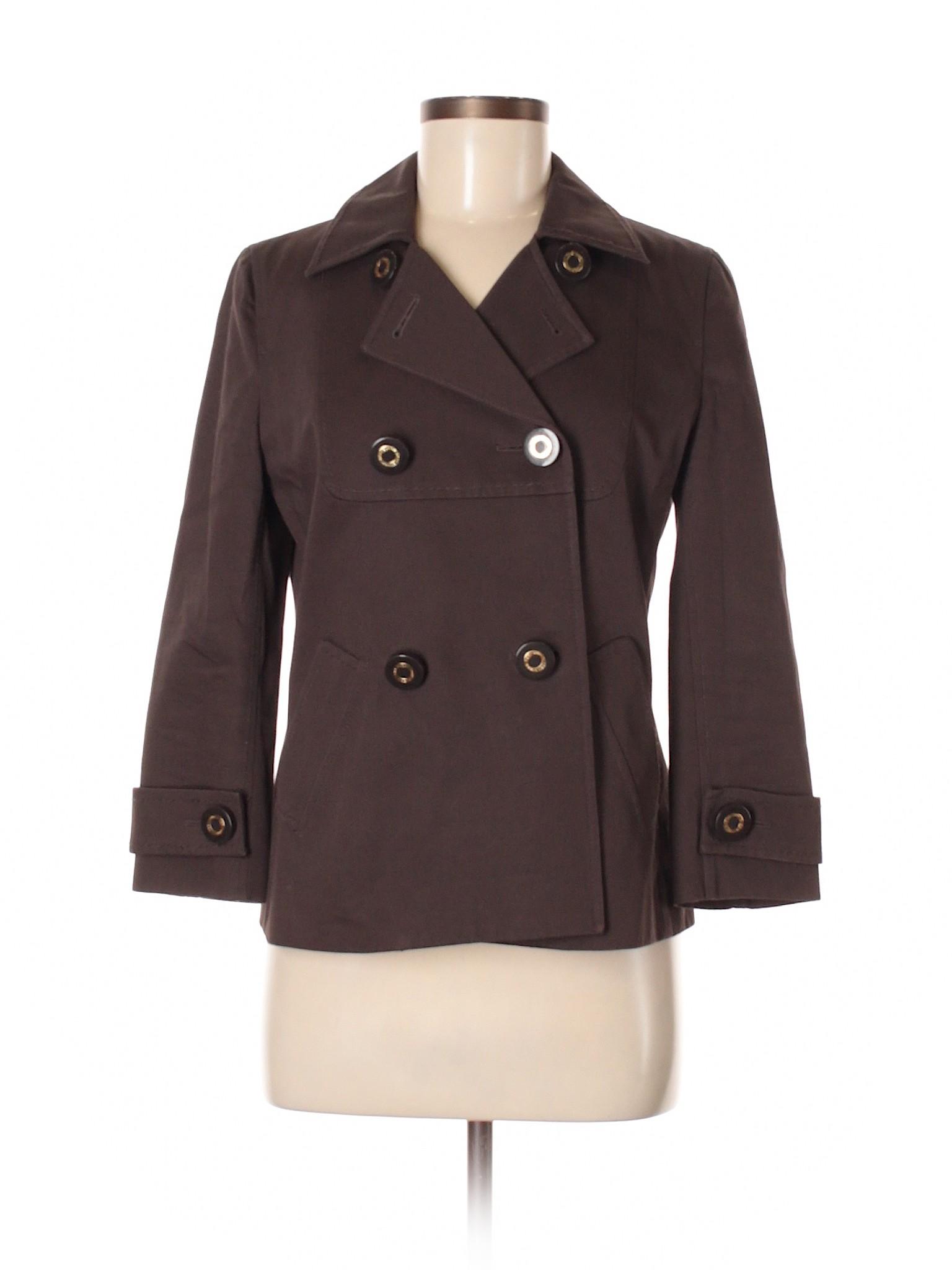 winter Tory winter Jacket Boutique Jacket Burch Burch Boutique Boutique Tory xYaqEYpU