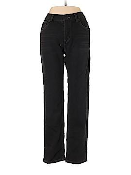 Levi's Jeans Size 16