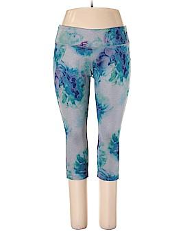 MPG Active Pants Size XL