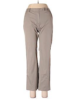 Calvin Klein Khakis Size 6 (Petite)