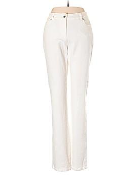 J. McLaughlin Jeans Size 8