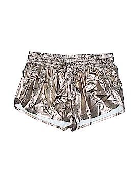 Alala Shorts Size M