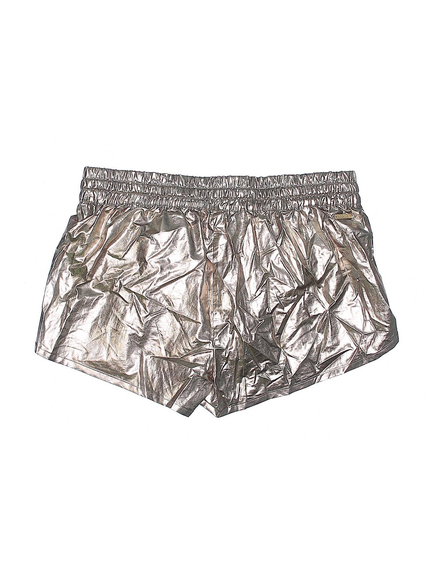 Boutique Shorts Boutique Shorts Alala Alala Boutique TRqw6